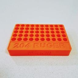 50 Case Tray (Small) $27.50