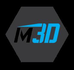 Mech3D - symbol.png